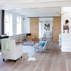 it flinkeboskje vakantiehuis in Friesland http://www.bijzonderplekje.nl/