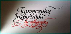 Improve your Typography 25 Exceptional Free Fonts