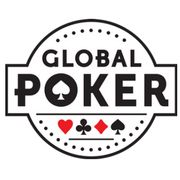 HTML Best Codes                 Your Choice Play For Cash at Global Poker totally Free               Or                 Play for ...