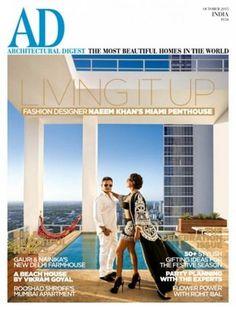 100 Home Design Principles PDF Books Architecture Pinterest