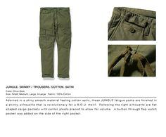 Cargo Pants Adaptable Vietnam War Og-107 Deck Pants Us Army Works Baker Utility Fatigue Straight Trousers Mens Cotton Military Cargo Pants Pants