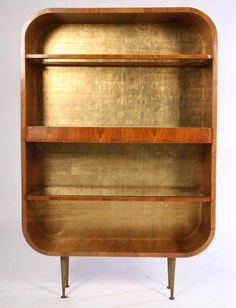 Lovely Midcentury Furniture Collection 18