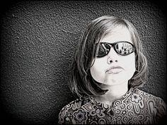 ...., via Flickr.