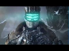 "Dead Space 3 - Launch Trailer official ""Dead Space 3 Launch Trailer"" HD - YouTube"
