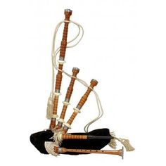 Tuinstrumento Instrumentos musicales  http://sancristobal-ciudaddebuenosaires.anunico.com.ar/aviso-de/instrumentos_musicales/tuinstrumento_instrumentos_musicales-8173728.html