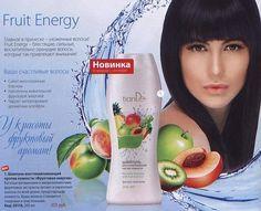 Защитим волосы от депрессии - 1 Октября 2015 - Блог - Умножай свой бизнес!!!