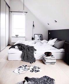 that minimalist life : Photo