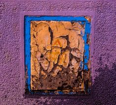 Photo by Elisabeta Vlad Modern Art, Brick, Abstract, Canvas, Awesome, Crafts, Photography, Painting, Summary