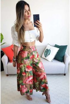 Next Fashion, Diy Fashion, Fashion Outfits, Womens Fashion, Fashion Clothes, Cute Summer Outfits, Cute Outfits, Dressing Sense, Relaxed Outfit