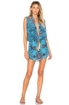 c87a4d32bfc0e http   shopstyle.it l Vbg Dress  ootd  fashionblogger
