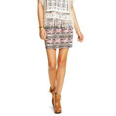 Ariat- Hailey Skirt- Multi, Dresses