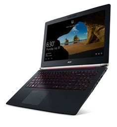 "Acer NX.MUXEY.004 i5-5200U 4GB 500GB GTX950M 4GB 15.6"" Full HD FreeDos"