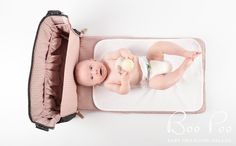 boo poo #baby changing bag