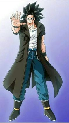 Superhero Characters, Anime Characters, Tony Stark, Dragon Ball Z, Anime Naruto, Anime Negra, Super Hero Games, Gangsta Anime, Dbz Memes