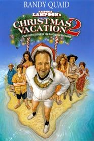 Christmas Vacation 2 Cousin Eddie's Island Adventure - 2003 Enter the vision for. Comedy Type and Films Original is name Christmas Vacation 2 Cousin Eddie's Isl Cinema Movies, Movies 2019, Movie Tv, Adventure Tattoo, Adventure Time Art, Adult Halloween Party, Adult Birthday Party, Hindi Movies, Christmas Vacation 2