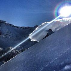 Best Powder, Run Around, Tours, Christian, Adventure, Mountains, Instagram Posts, Travel, Nature Pictures