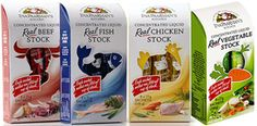 Liquid Stock Concentrates Snack Recipes, Snacks, Chips, Salad, Fish, Baking, Snack Mix Recipes, Bread Making, Appetizer Recipes