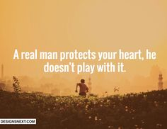 12 Best Definition Of A Real Man Nofakesallowed Images Quote Life