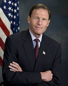 NEWS: Blumenthal hearing gives voice to Lyme patients' frustrations Yale Law School, Democratic Party, Radio Talk Shows, Digital Trends, Connecticut, Suit Jacket, Politics, United States, Madeleine