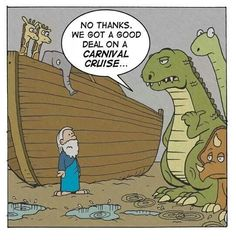 Christian Jokes For Kids Christian Comics, Christian Cartoons, Christian Jokes, Humor Religioso, Humor Cristiano, Church Humor, Funny Quotes, Funny Memes, Humour Quotes