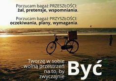 Nick Vujicic, Motto, Hygge, Self Improvement, Personal Development, Coaching, Mindfulness, Lol, Beach
