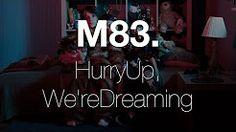 m83 - YouTube