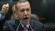 Benim aklıma başka bir ihtimal gelmiyor. Her iki ihtimalde de ülkenin geleceği için sayın Erdoğan'ın cumhurbaşkanı seçilmemesinde sayısız fayda var. Erdoğan'ın gerçeklikle ilgisi olmayan açıklamala… Olay, Fictional Characters, Places, Olinda, Fantasy Characters, Lugares
