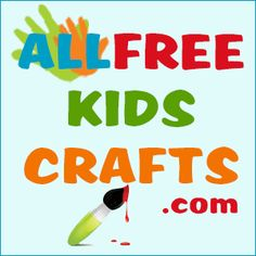 38 Sunday School Crafts and Bible School Crafts for Kids | AllFreeKidsCrafts.com