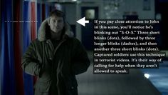 Oh my gosh!!! This is why you have to pay extremely close attention when watching Sherlock!