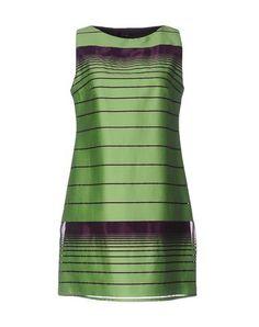 Платье HANITA - Купить платье, платье купить магазин #Платье