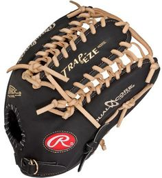 Rawlings Heart of the Hide Dual Core Outfield Baseball Glove, Right-Hand Throw The is a HOH Dual Core 12 outfield baseball glove, Goods, Gloves Fsu Baseball, Cleveland Indians Baseball, Youth Baseball Gloves, Baseball Helmet, Baseball Tips, Baseball Uniforms, Baseball Pictures, Baseball Quotes, Softball Gear