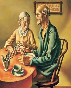 Paintings Thomas Hart Benton - - Yahoo Image Search Results
