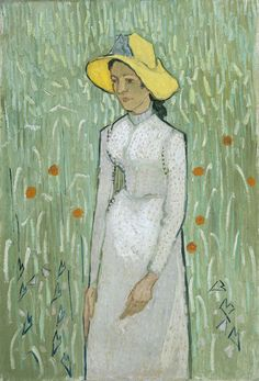 """https://flic.kr/p/Sg2q25 
