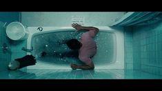 Seven Pounds (2008) Dir: Gabriele Muccino