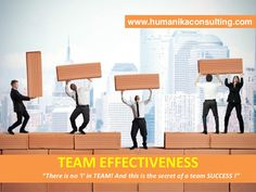 Find Teamwork Builds New Business Bricks stock images in HD and millions of other royalty-free stock photos, illustrations and vectors in the Shutterstock collection. Thousands of new, high-quality pictures added every day.
