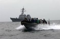 Image result for pakistan navy photos