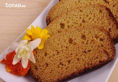 Meriendas saludables: las recetas del showcooking de Biocultura Bilbao 2013 | La Cocina Alternativa
