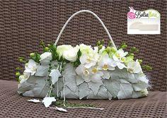 Creation with Bolsa Flora V a NEW base of Bolsa Flora !! www.bolsaflora.com https://www.facebook.com/BolsaFlora