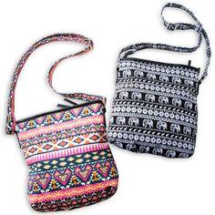 crossbody bag - style | Five Below