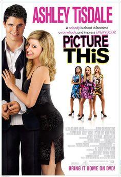 Picture This (TV Movie 2008)