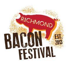 BaconFestival_Logo_R