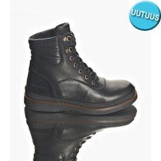 #Tenpoints KRISTINA #kookenkä #kengät #shoes #uutuus #syksy