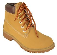 LANDROVER LACE UP ANKLE BOOT WHEAT (6) Land Rover http://www.amazon.co.uk/dp/B00O6Z3BJ2/ref=cm_sw_r_pi_dp_DDdOub0Q96MMK