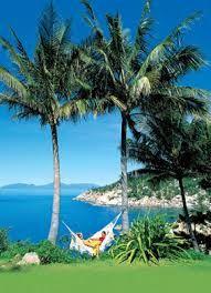 magnetic island australia - Google Search Magnets, Golf Courses, Australia, Island, Google Search, Places, Lugares, Islands