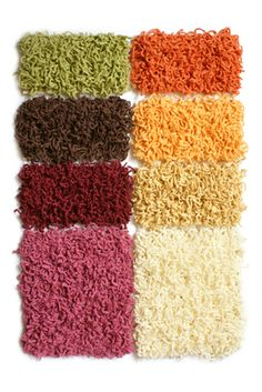 Can carpet be dyed? Read our expert tips for changing the color of your carpet or rug.