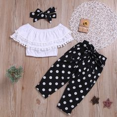 Check out this great stuff I just found at PatPat! Cute Baby Dresses, Cute Baby Girl Outfits, Dresses Kids Girl, Cute Outfits For Kids, Cute Baby Clothes, Baby Outfits Newborn, Baby Girls, Baby Dress Design, Baby Girl Dress Patterns