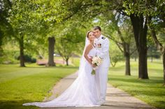 Photo Credit: Chris Carter Photography #PhotographyMust #Wedding #Gorgeous