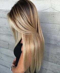 Hairstyles And Colors Adorable 90 Stunning Fall Hairstyle Colors Ideas For Brunettes 2017  Hair