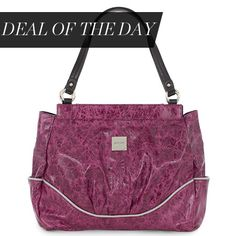MICHE DEAL OF THE DAY: Robie for Prima! Price reduce today only to $15.98!
