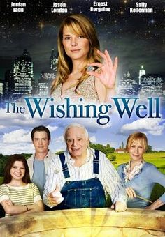 the wishing well full movie online